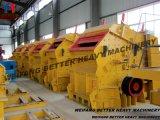 Hohe Leistungsfähigkeits-Stein-Prallmühle mit Qualität (PF1010)