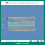 Het chirurgische Masker van het Gezicht met CE/ISO