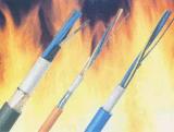 Aluminiumhydroxid -- Flammhemmender Einfüllstutzen für die Niedrig-Rauch Halogen-Freien thermoplastischen Mittel