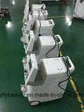 Машина уборщика высокого давления водоструйная для внимательности кожи