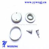 Wx 가늠자 원형 자동차 부속 반지 기계설비 접합기