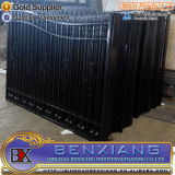Main Steel Gate Designs Iron Gates
