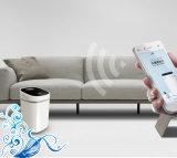 100-240VAC/50-60Hz APP制御WiFi機能暖かい霧の加湿器