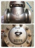 Swing Check Valve Flange End 300lb H44W