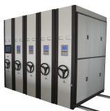 Module professionnel d'étagère de la masse de mémoire en métal d'utilisation de gouvernement