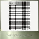 Fabrik-Preis für Silk Dekoration-Farben-Edelstahl-Blatt-Lieferanten des Druck-304