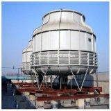 中国の製造者からのFRPの冷却塔