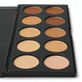 10 color súper buena calidad cosmética Concealer