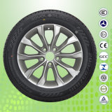 """18 """" Zoll-Dreieck-Marke HPSUV PCR-Reifen-Auto-Reifen und Radial-Reifen des LKW-Reifen-OTR (215/35ZR18, 215/40ZR18, 225/40ZR18)"""