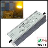 transformador impermeável atual constante do diodo emissor de luz 120W IP67 com Ce/RoHS