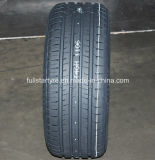 Modelo 185/65r15, 205/55r16, neumático de la alta calidad EL601 EL316 del neumático de la polimerización en cadena de la marca de fábrica de Invovic del coche 195/65r15