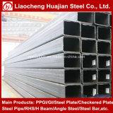 装飾のための高品質のステンレス鋼の長方形の管
