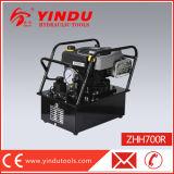 triebwerkbetriebene Hydraulikpumpe des Benzin-25L (ZHH700R)