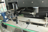 Manches machine à étiquettes (TB SERIES)