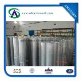 Ячеистая сеть нержавеющей стали сваренной сетки 304, сетка нержавеющей стали