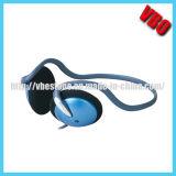 Headband Fone de ouvido Fone de ouvido fone de ouvido (VB-855)