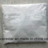 Het Poeder 17-Methyltestosterone van het Hormoon van de hoogste Kwaliteit