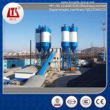 40m3-240m3 Concrete het Groeperen van de output Installatie