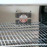 Ghp-400eの情報処理機能をもった実験室および病院の照明定温器