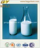 단청 (디디뮴) 글리세리드의 E472A 음식 유화제와 Dispersant 디아세틸 주석산 에스테르