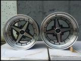 Самое лучшее продавая колесо сплава Aftermarket
