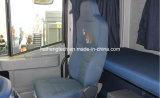 Alta qualità Saic Iveco Hongyan 480HP 6X4 Tractor Head/Truck Head/Traailer Head /Tractor Truck su Sale