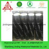 Bitumen-imprägniernmaterialien für konkretes Dach