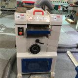 純木のためのThicknesser機械が付いている木製のプレーナー