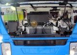 Saleの高品質Saic Iveco Hongyan M100 290HP 4X2 Tractor Head /Truck Head/Trailer Head /Tractor Truck Euro 4