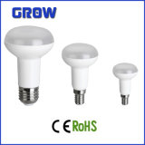R39 R50 R63 E14/E27 mit CER Approved LED Bulb Light
