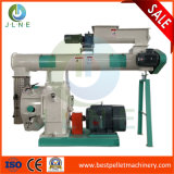 Manufacture Alfalfa pellet Machine for halls fish feed pellet Mill