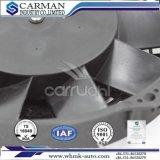 Soplador industrial del motor de la C.C. del ventilador del refrigerador de aire del ventilador de Eletric