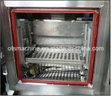 Temperatura constante da bagagem e máquina de teste da umidade