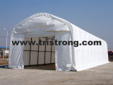 Grande tente, tente élevée (6.2m élevés), entrepôt (TSU-2682H)