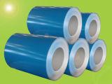 색깔 입히는 격판덮개, CGCC 의 색깔 강철