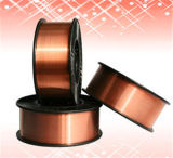 1.2mm 0.8mm 0.9mm 1.0mmのEr70s-6/Sg2/Sg3si1溶接ワイヤ