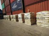 Export-Grad-Packpapier-Beutel 25kg, der industrielles Ammonium-Chlorid verpackt