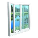 PVC poco costoso Windows e portelli per insonorizzato