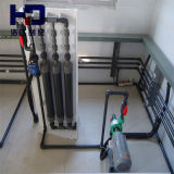 Alto Cl Sodium Hypochlorite Generator di Concerntration per Water Disinfection