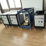 Máquina do pulverizador do arco da conveniência PT-500 para a proteção do metal