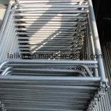 Леса Lalike стальные Ringlock для конструкции