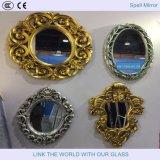 2-9mm Mirror / Spell Mirror / Cosmetic Mirror / Makeup Mirror