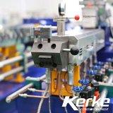 Labordoppelschraubenzieher Mechinery für Forschung