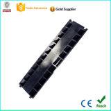 Protector hecho en fábrica del cable de 2 canales con CE