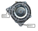 альтернатор 12V 110A для затмения Лестер Мицубиси 11095 A3tg2192