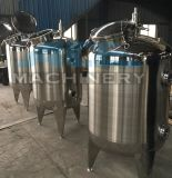 カスタムステンレス鋼の熱湯の貯蔵タンク(ACE-CG-4A)