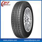 UHP Tyres 205/55zr17 225/55zr17 205/50zr17 225/50zr17 Laufen lassen-Flat