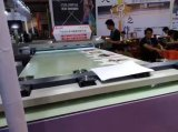 Принтер тенниски с разрешением чернил пигмента
