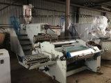 Yb-1000単層のPEのストレッチ・フィルムの押出機機械