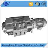 印刷のオフセット機械(ZYB80A)のためのオイルの潤滑油の空気ポンプ